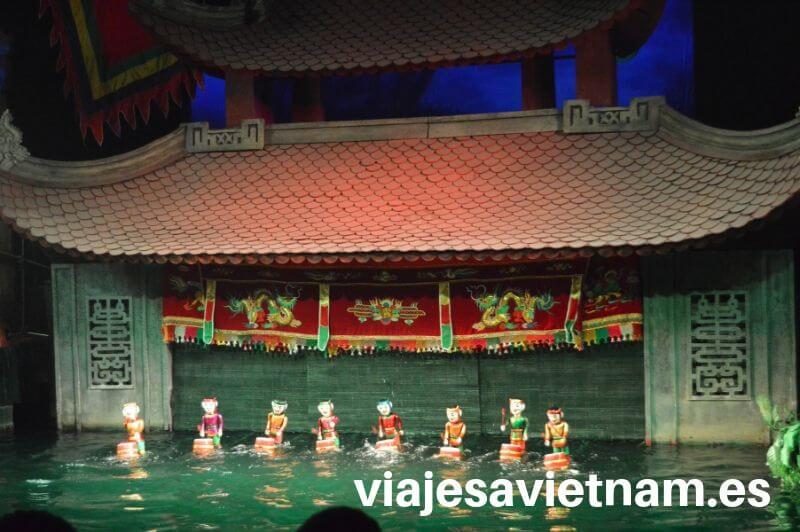 teatro-de-marionetas-escenario