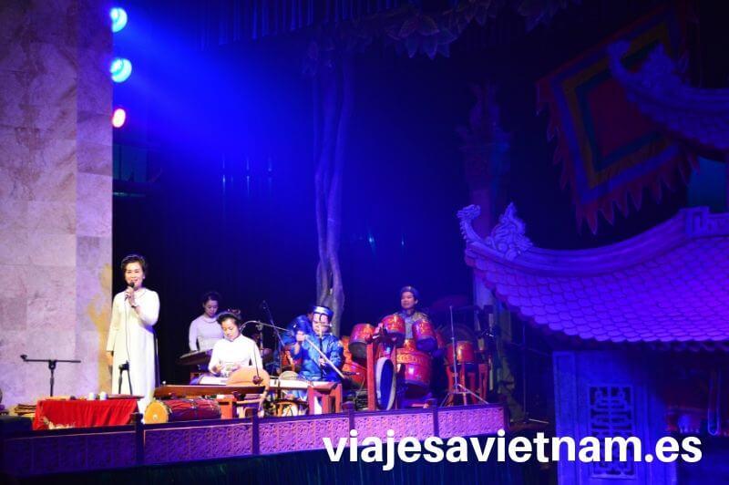 teatro-de-marionetas-de-agua-orquesta