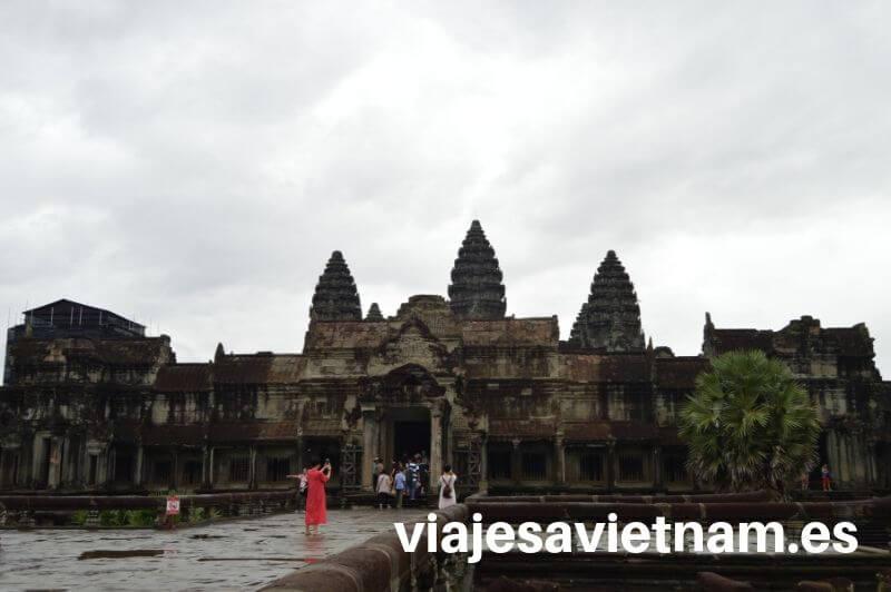 angkor-tom-vista-general