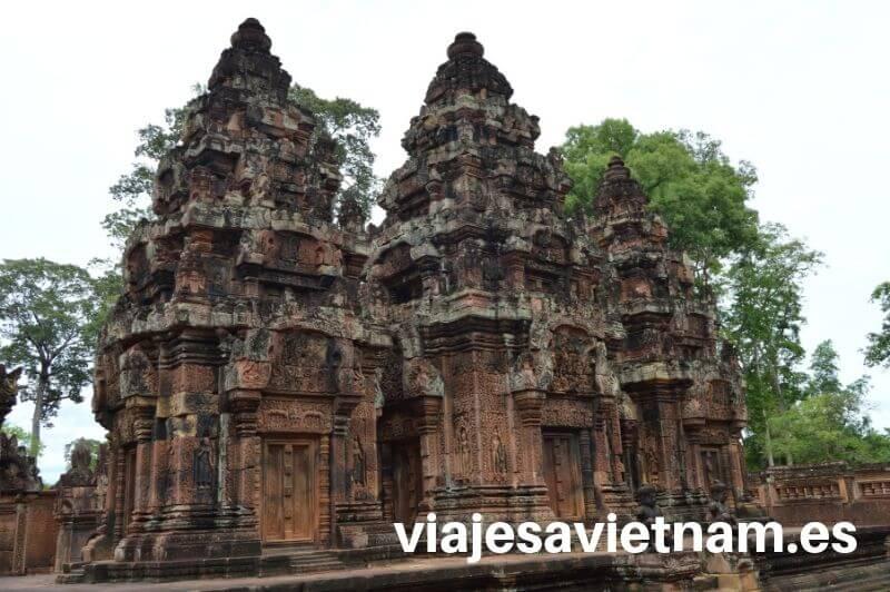 angkor-wat-torres