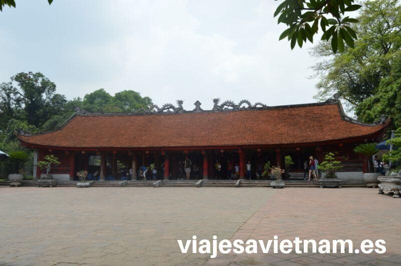 templo-de-la-literatura-edificio