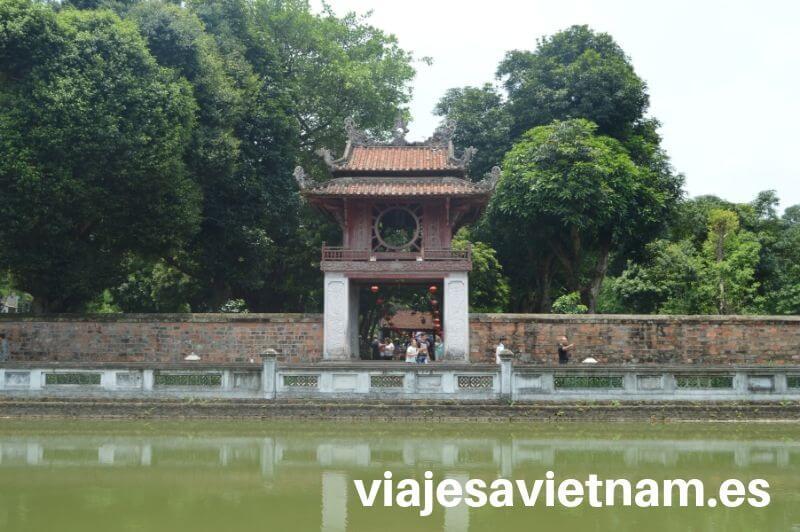 templo-de-la-literatura-entrada