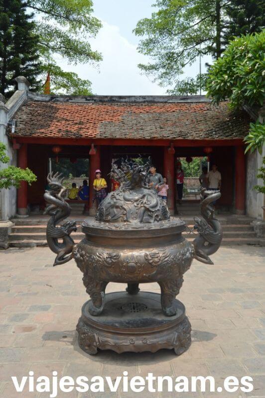 templo-de-la-literatura-vasija