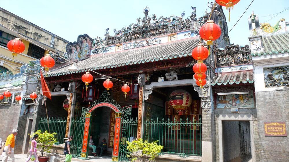 templo-thien-hau