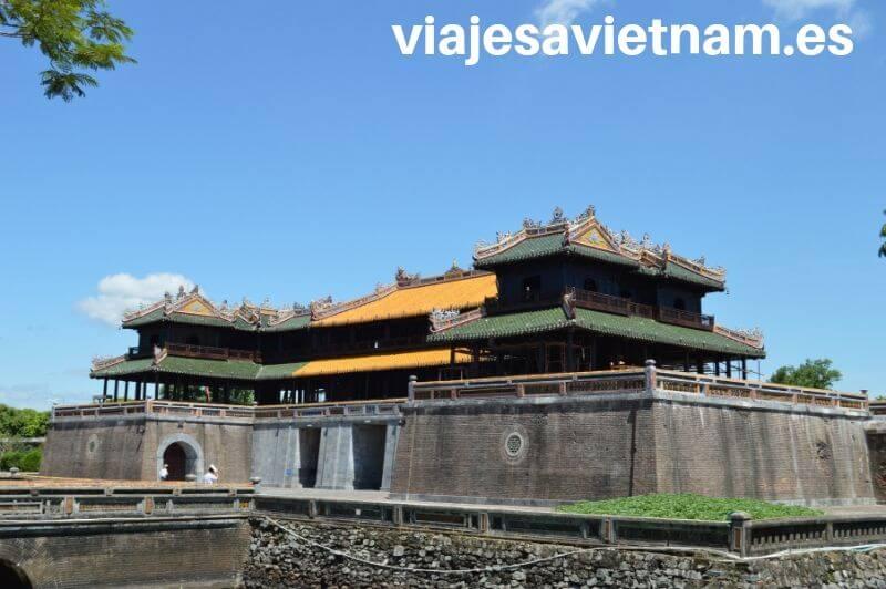 viajes-a-vietnam-ciudad-prohibida-hue