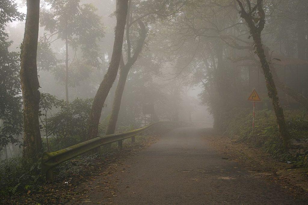 parque-nacional-ba-vi