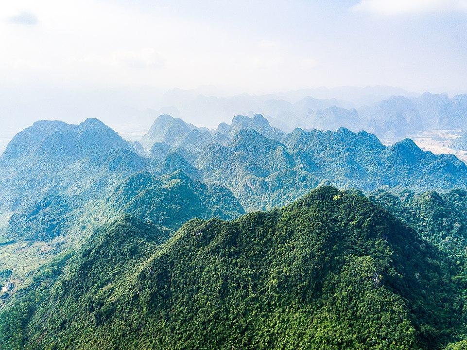 parque-nacional-phong-nha-ke-bang