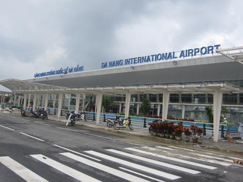 aeropuerto-danang