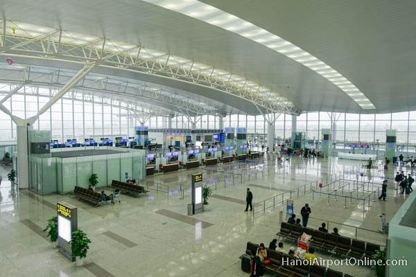 aeropuerto-hanoi