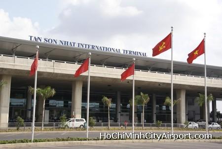aeropuerto-ho-chi-minh